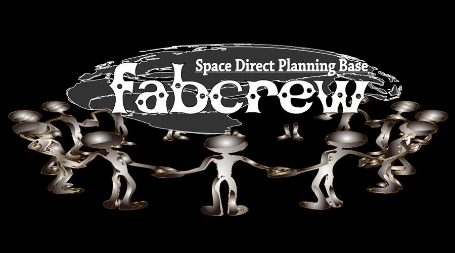 fabcrewlogo